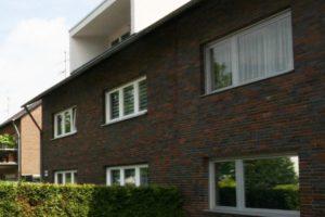 Immobiliengutachter im Kreis Mettmann