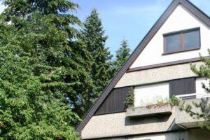 Immobiliengutachter im Kreis Wesel