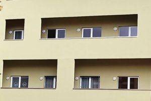 Immobiliengutachter Mönchengladbach