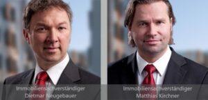 Immobiliengutachter-Neugebauer-Kirchner