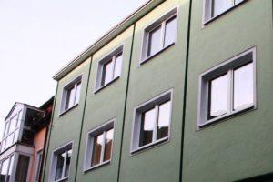 Immobiliengutachter Oberhausen