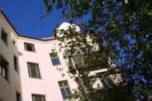 Immobiliengutachter in der Region Düsseldorf
