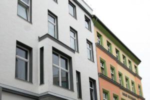 Immobiliengutachter Jüchen