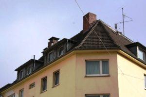 Immobiliengutachter Kalkar