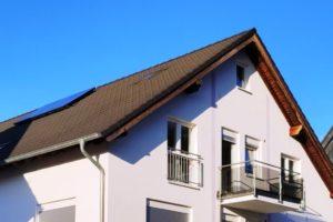 Immobiliengutachter Korschenbroich