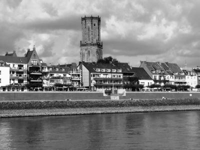 Emmerich am Rhein