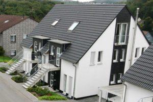 Immobiliengutachter Dülmen
