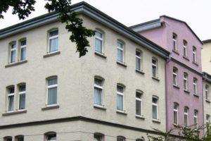 Immobiliengutachter Kreis Coesfeld