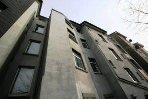 Immobiliengutachter Nottuln