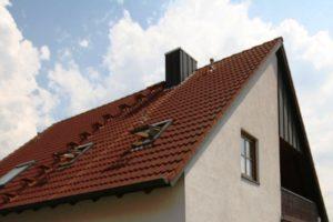 Immobiliengutachter Rosendahl