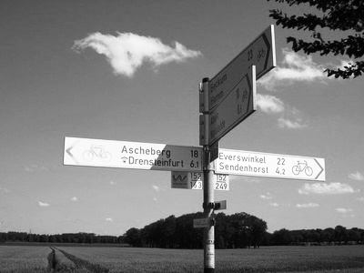 Sendenhorst