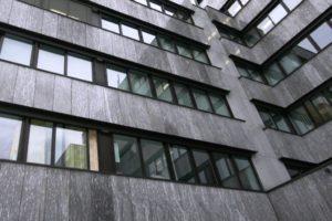Immobiliengutachter Castrop-Rauxel