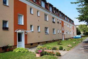 Immobiliengutachter Recklinghausen