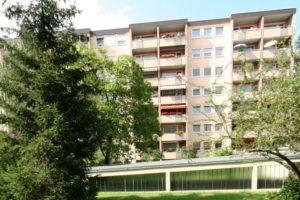 Immobiliengutachter Isselburg