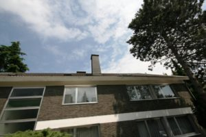 Immobiliengutachter Raesfeld