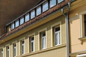 Immobiliengutachter Reken