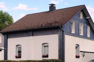 Immobiliengutachter Altenberge