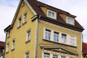 Immobiliengutachter Greven
