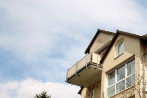 Immobiliengutachter Hörstel