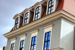 Immobiliengutachter Neuenkirchen