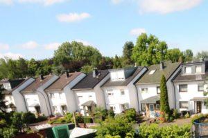 Immobiliengutachter Rheine
