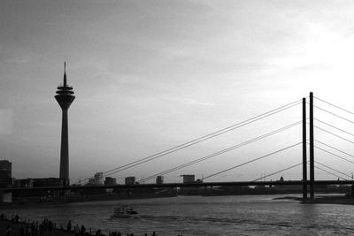 Düsseldorf Carlstadt