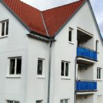 Immobilieninvestitionen