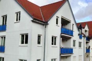 Immobiliengutachter Düsseldorf-Carlstadt