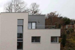 Immobiliengutachter Düsseldorf-Golzheim