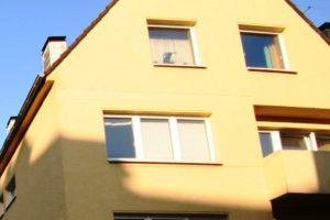 Immobiliengutachter Düsseldorf-Pempelfort