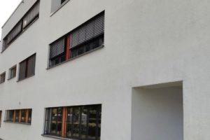 Immobiliengutachter Münster