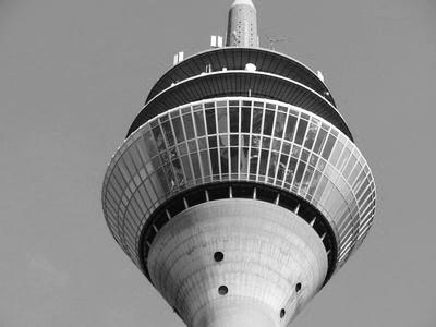 Düsseldorf-Bilk