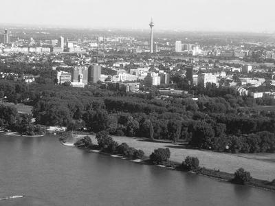 Flingern-Süd