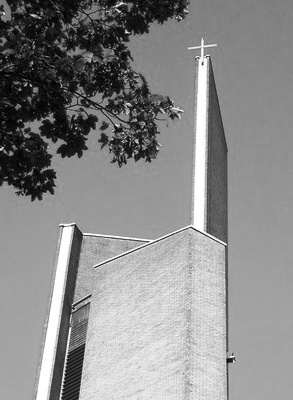 Düsseldorf Garath