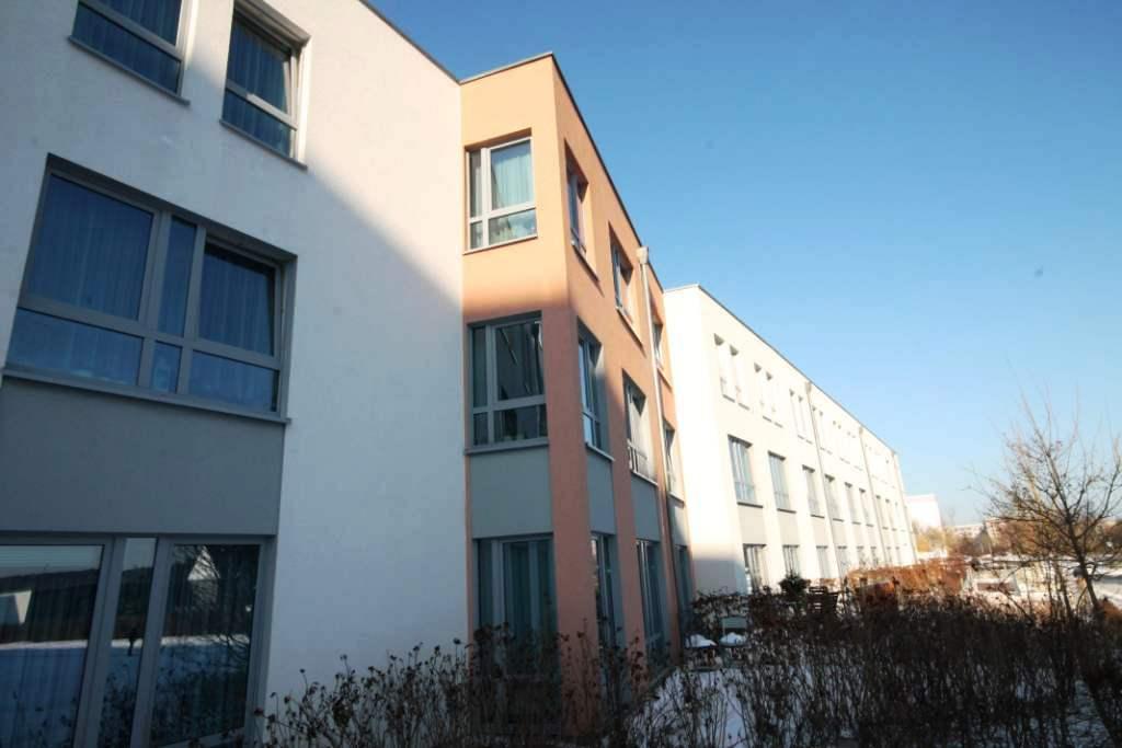 Immobiliengutachter Düsseldorf-Angermund