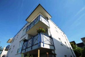 Immobiliengutachter Düsseldorf-Benrath