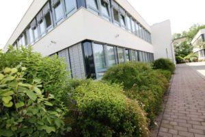 Immobiliengutachter Düsseldorf-Bilk