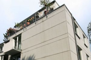 Immobiliengutachter Düsseldorf-Flehe