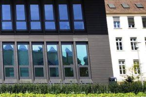 Immobiliengutachter Düsseldorf-Friedrichstadt
