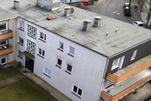 Immobiliengutachter Düsseldorf-Garath