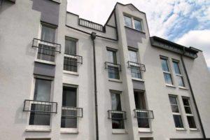 Immobiliengutachter Düsseldorf-Hamm