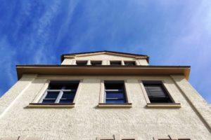 Immobiliengutachter Düsseldorf-Hassels
