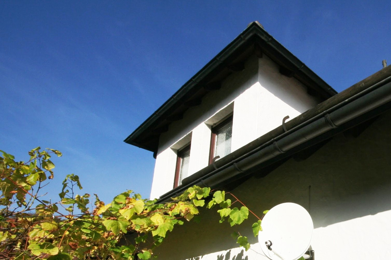 Immobiliengutachter Düsseldorf-Kalkum