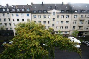Immobiliengutachter Düsseldorf-Knittkuhl