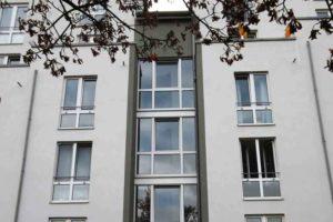 Immobiliengutachter Düsseldorf-Lichtenbroich