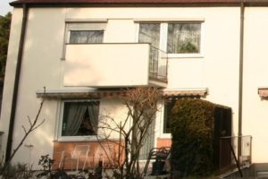 Immobiliengutachter Düsseldorf-Lierenfeld