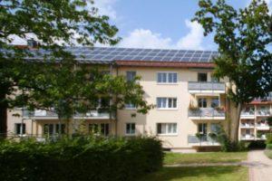 Immobiliengutachter Düsseldorf-Niederkassel