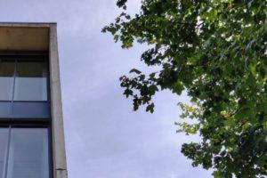 Immobiliengutachter Düsseldorf-Oberbilk