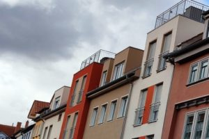 Immobiliengutachter Düsseldorf-Reisholz