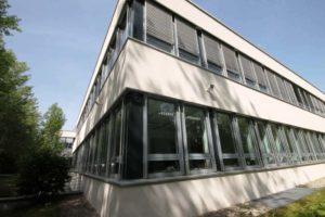 Immobiliengutachter Düsseldorf-Stockum